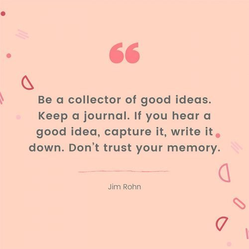 Jim Rohn image quote was uploaded in if it ain't baroque blog post