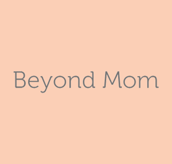 Beyond Mom was featured on Kalika Press page