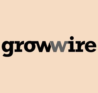 Growwire was featured on Kalika Press
