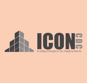 ICON featured on Kalika Press