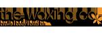 The Waxing Co. main logo uploaded for kalika yap's company