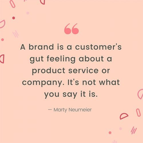 Marty Neumeier Quotes image was uploaded to kalika.com
