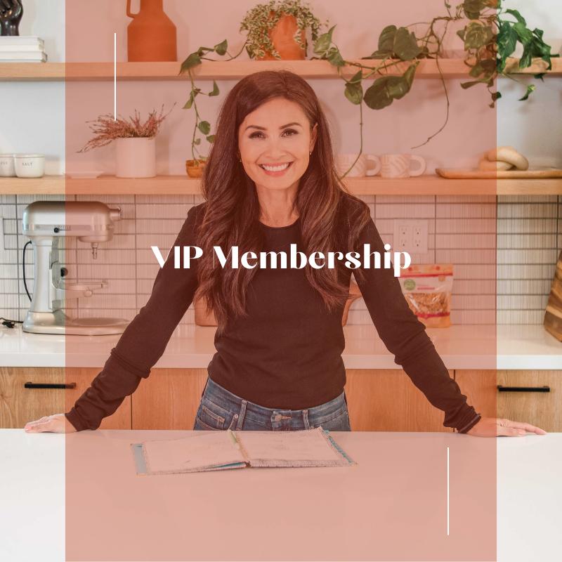 VIP Membership thumbnail image for kalika.com