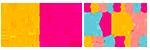 Conscious Kids Cookies logo for kalika.com
